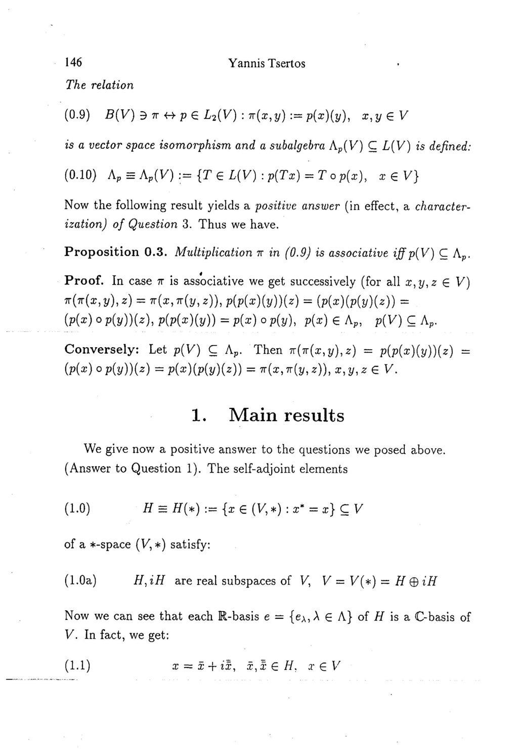 REAL VECTOR SPACES PDF DOWNLOAD